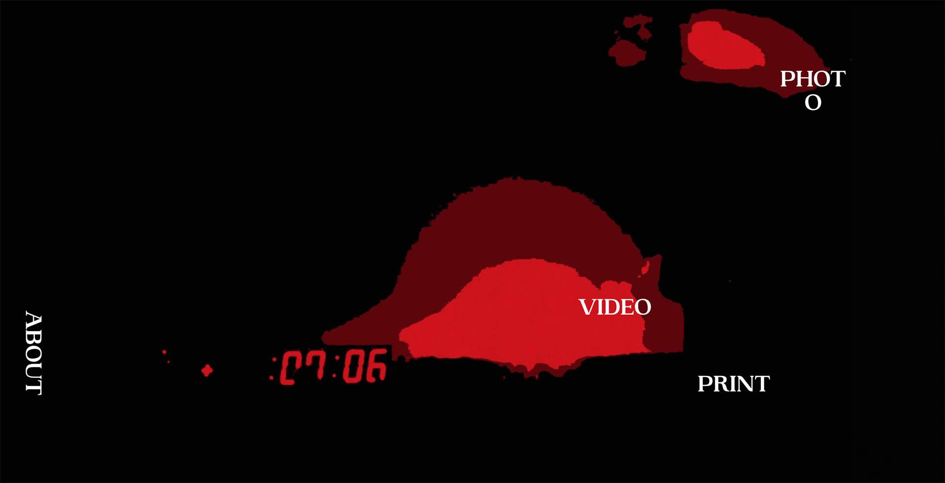 Screen Shot 2021-01-03 at 13.45.32
